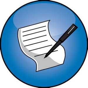 What is a Business Letter & How to Write It? Ginger